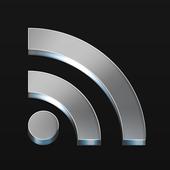 MED-IT ALGER 2014 icon