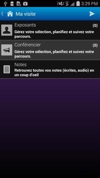 MED-IT ALGER 2014 apk screenshot