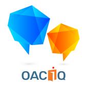 OACIQ AGA 2014 icon