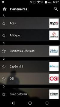 Qlik Visualize Your World 2016 apk screenshot
