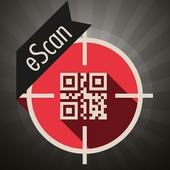 eScan Les Assises icon