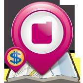 MoneyHere icon