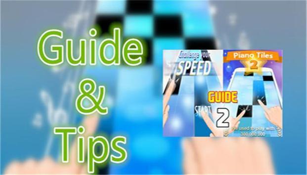 Free Guide For Piano Tiles 2. apk screenshot