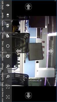 axeye apk screenshot
