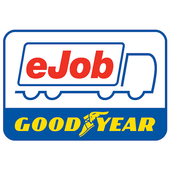 Goodyear eJob icon
