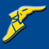 Goodyear Truck for Tablets icon