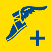 Goodyear Truck Plus icon