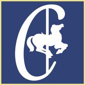 Carousel Parents icon