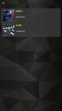 C&H EVENTS apk screenshot
