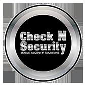 CheckNSecurity icon