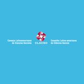 CLACSO icon