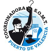 CtmValencia icon