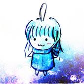 蒼井スイトの、 icon