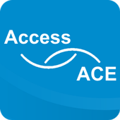Access ACE icon