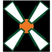 APLAGES icon