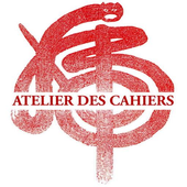 Atelier des Cahiers icon