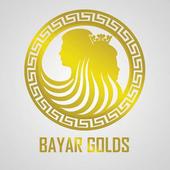 Bayar Golds icon