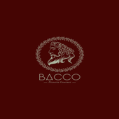Bacco Pizzeria icon