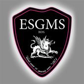 BDS ESG Management School icon