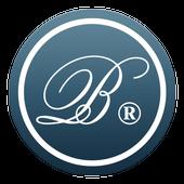 Grappa Berta icon