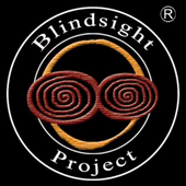 Blindsight Project icon