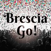 BresciaGo! icon