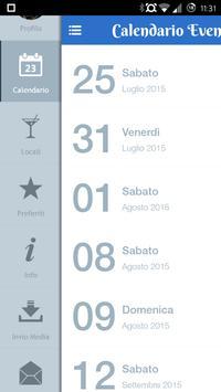 BresciaGo! apk screenshot
