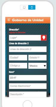 Acuña Móvil apk screenshot
