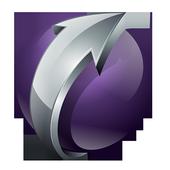GoRampUp! icon
