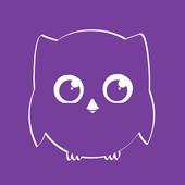 GEApp' icon