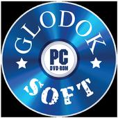Glodok Software icon