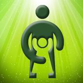 Griya Parenting icon