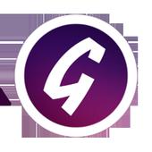 Groupe Graph' - Officielle icon