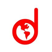 Dotusnews icon