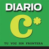 Diario C* icon