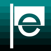 Embassy App icon