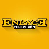 Enlace TV icon