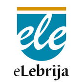 elebrija icon