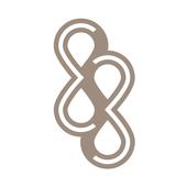 Eternity Books icon
