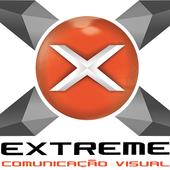 Extreme Comunicação Visual icon