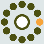 FPH icon