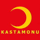 Kastamonu Belediyesi v1.2 icon