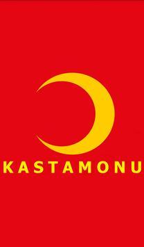 Kastamonu Belediyesi v1.2 poster