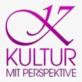Kunstgriff Katzweiler icon