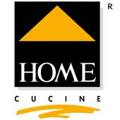 Home Cucine icon