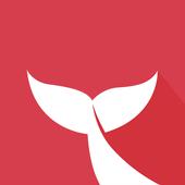 HORECA Life icon