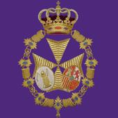 Hermandad del Cautivo LC icon