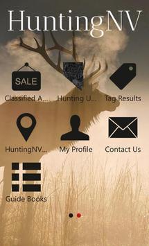 HuntingNV apk screenshot