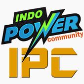 Indo Power icon