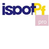 iSpot PRO icon